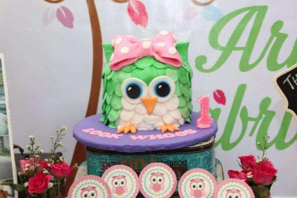 party-ideas-ph-animal-bird-owl-birthday-party-2