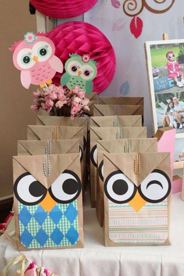 party-ideas-ph-animal-bird-owl-birthday-party-5