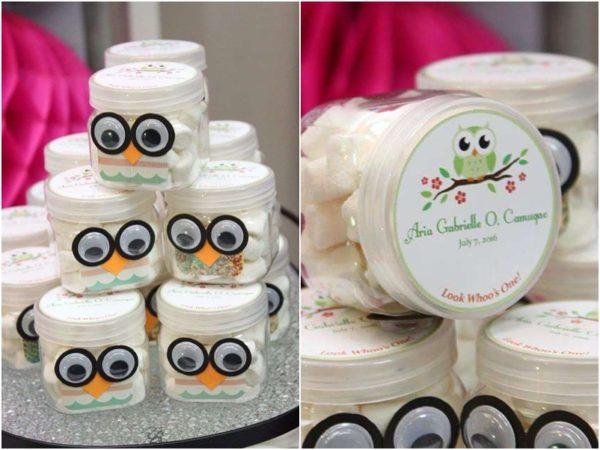 party-ideas-ph-animal-bird-owl-birthday-party-8