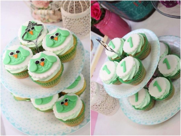 party-ideas-ph-animal-bird-owl-birthday-party-9