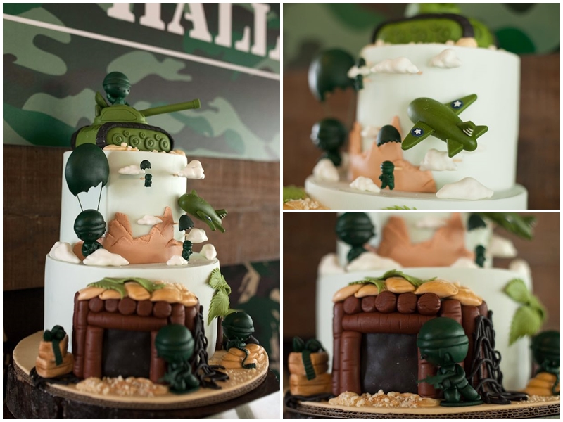 party-ideas-ph-army-themed-birthday-party-1