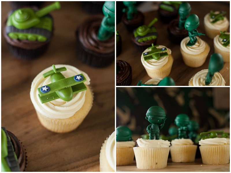 party-ideas-ph-army-themed-birthday-party-2