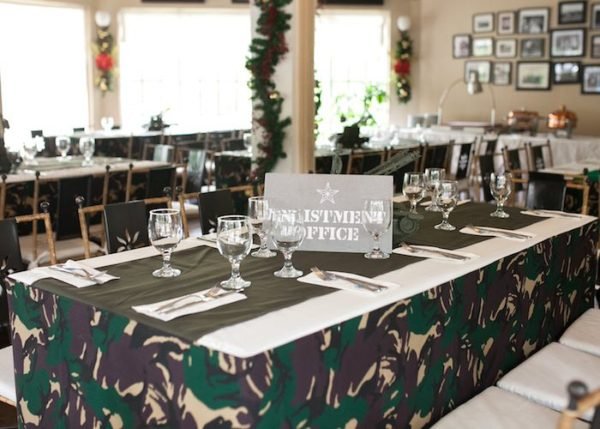 party-ideas-ph-army-themed-birthday-party-6