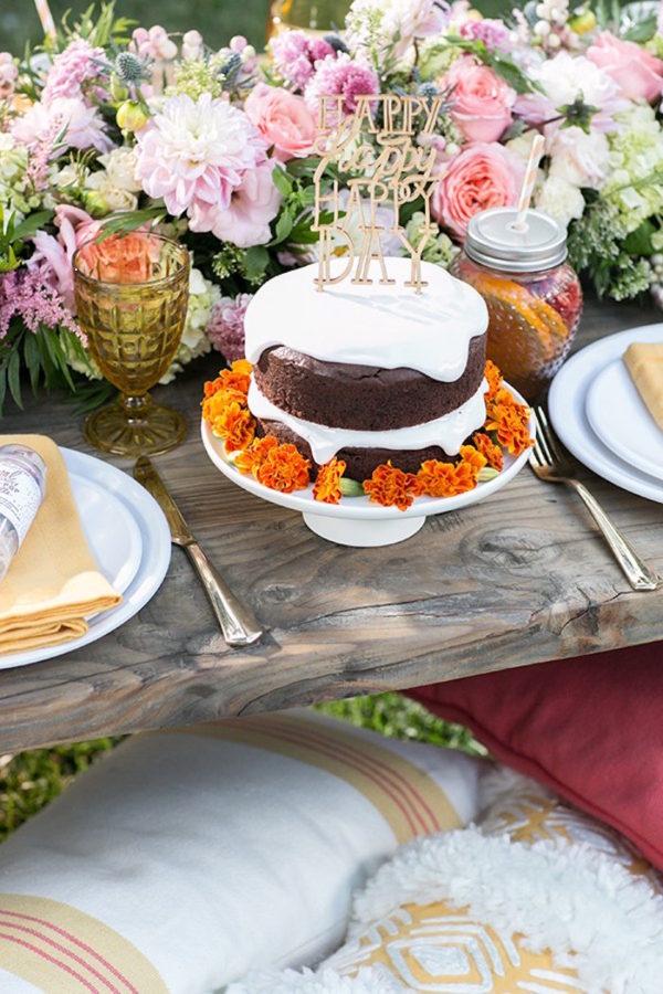 party-ideas-ph-outdoor-garden-birthday-party-2