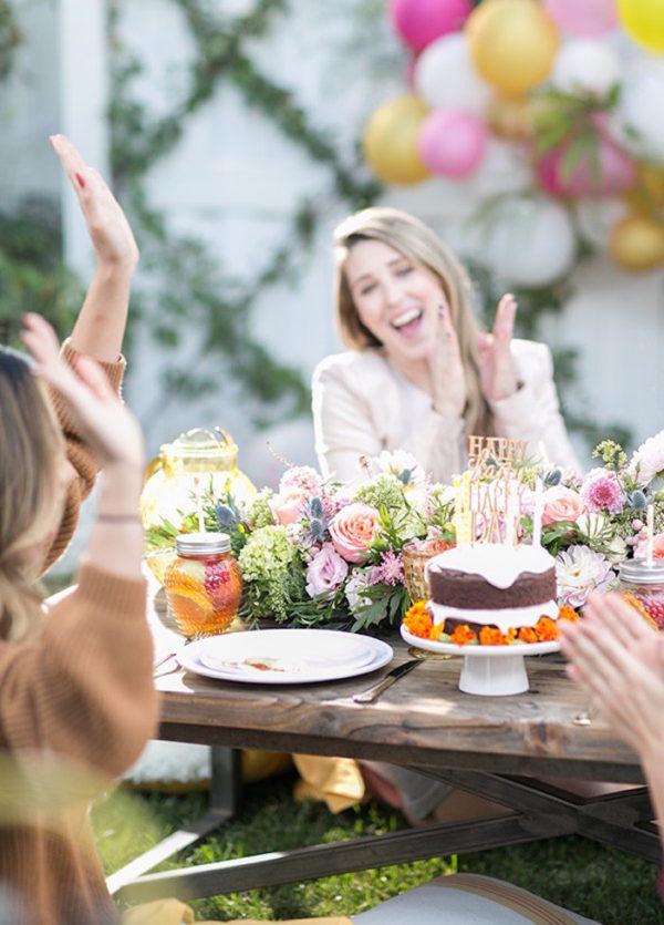 party-ideas-ph-outdoor-garden-birthday-party-3