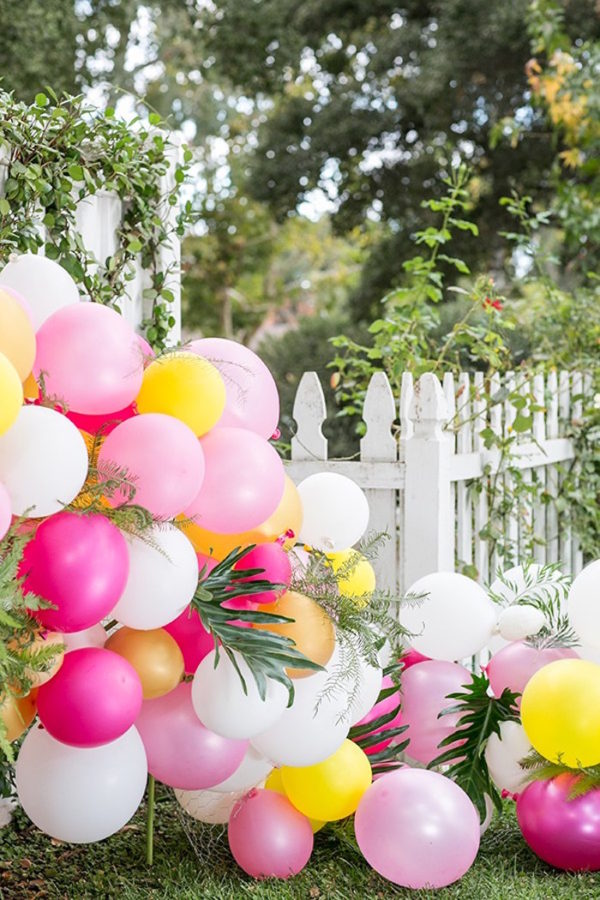 party-ideas-ph-outdoor-garden-birthday-party-5