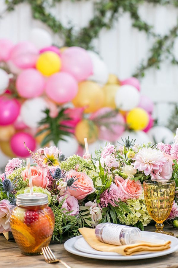 party-ideas-ph-outdoor-garden-birthday-party-6
