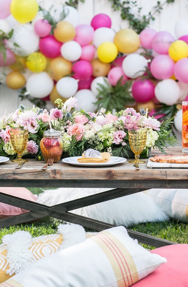 party-ideas-ph-outdoor-garden-birthday-party-8
