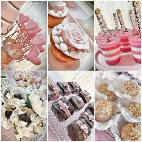 party-ideas-ph-pink-and-gold-princess-theme-birthday-party-1
