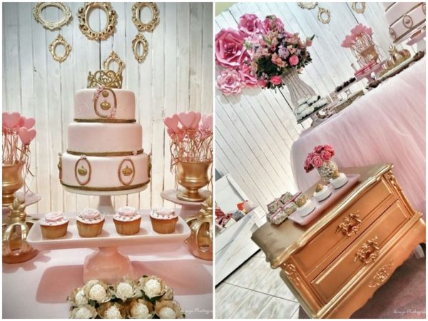 party-ideas-ph-pink-and-gold-princess-theme-birthday-party-2