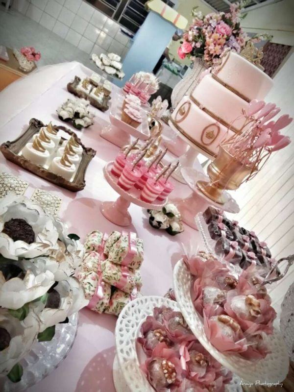party-ideas-ph-pink-and-gold-princess-theme-birthday-party-4