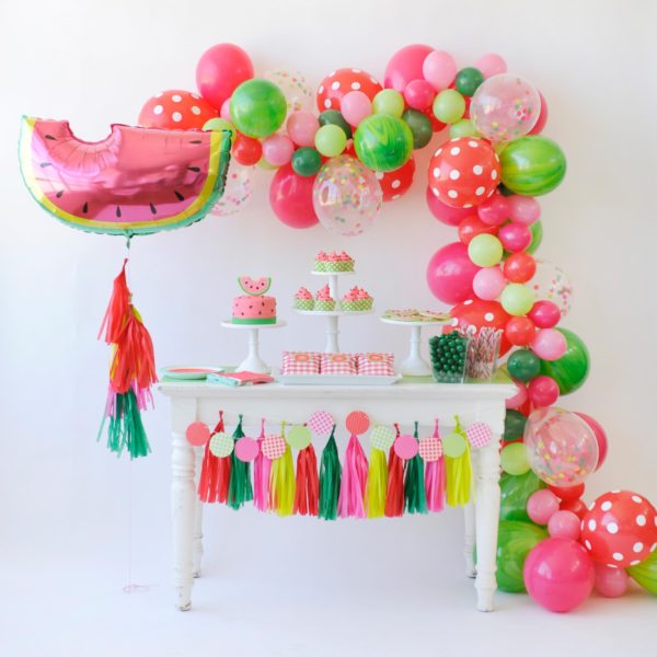 party-ideas-ph-watermelon-party-1