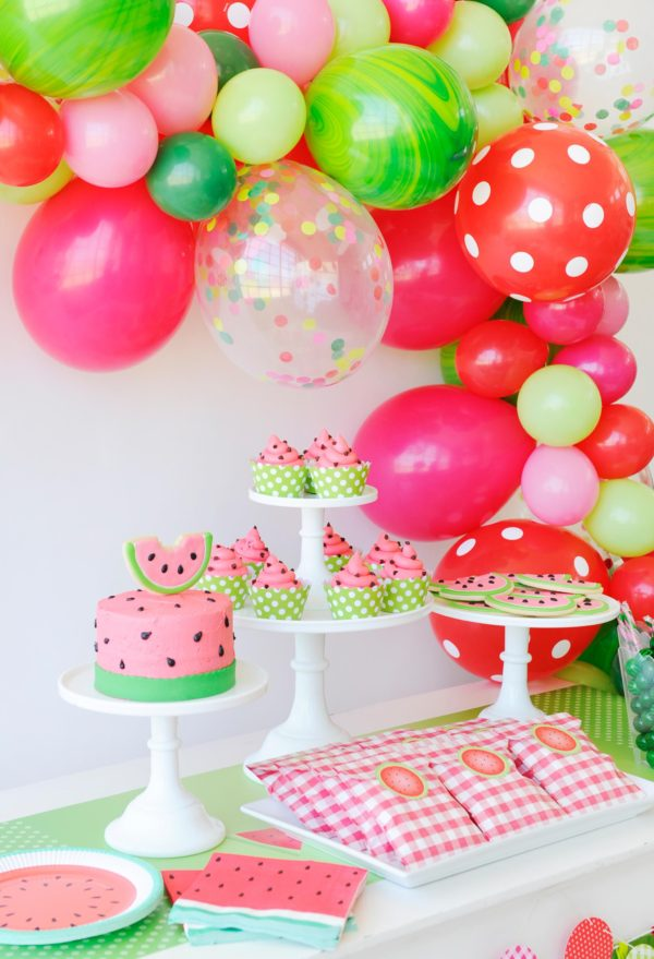 party-ideas-ph-watermelon-party-2