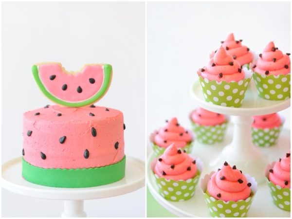 party-ideas-ph-watermelon-party-3