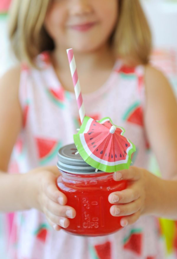 party-ideas-ph-watermelon-party-5