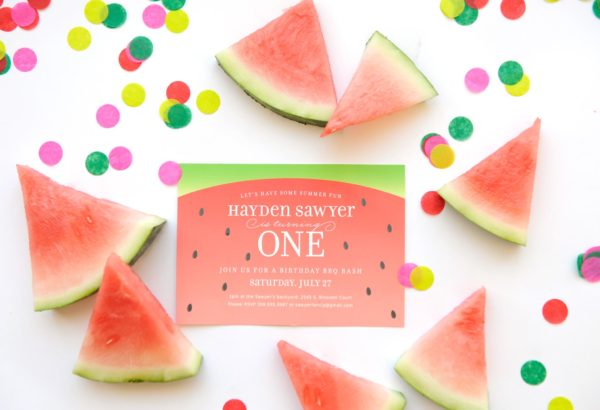 party-ideas-ph-watermelon-party-6