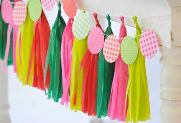 party-ideas-ph-watermelon-party-7