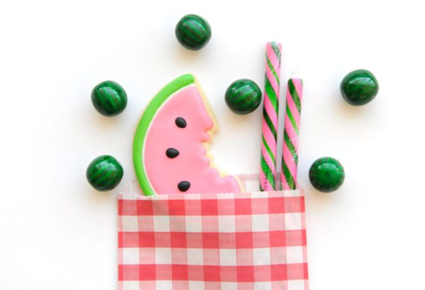party-ideas-ph-watermelon-party-8