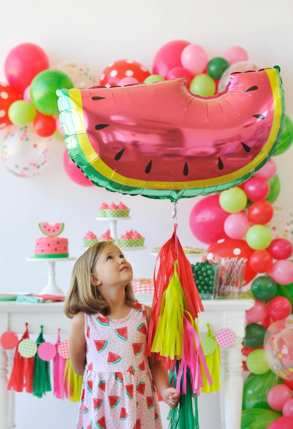 party-ideas-ph-watermelon-party-9