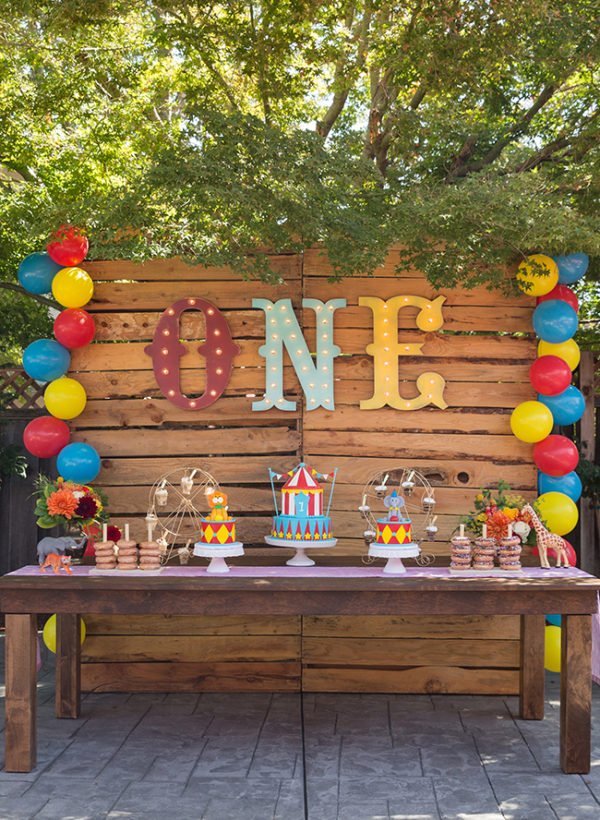 party-ideas-philippines-animal-circus-first-birthday-party-1