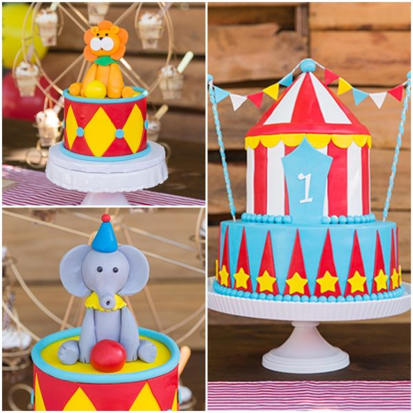 party-ideas-philippines-animal-circus-first-birthday-party-10