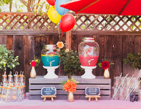 party-ideas-philippines-animal-circus-first-birthday-party-6