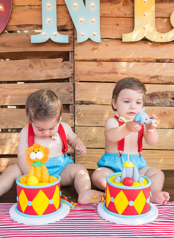 party-ideas-philippines-animal-circus-first-birthday-party-7